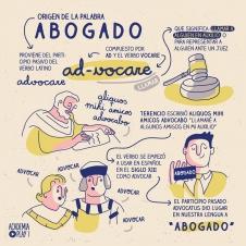 ABOGADO ORIGEN WEB