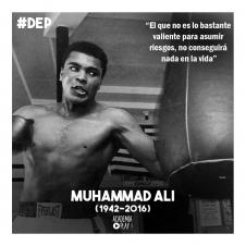 DEP-07-Muhammad-Ali