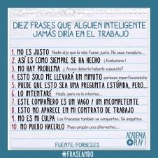 FRASEANDO-Frases-No-decir-trabajo