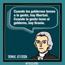 FRASEANDO-Thomas-Jefferson
