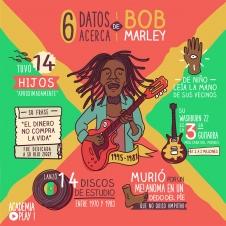 INFOGRAFIA BOB MARLEY-01