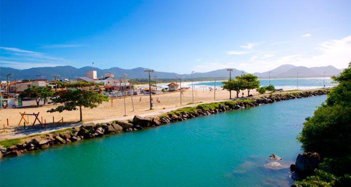 Barra-da-Logoa-–-Brasil