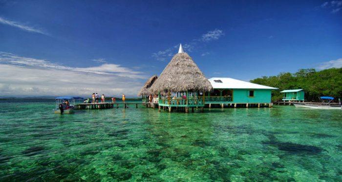 Bocas-del-Toro-–-Panamá