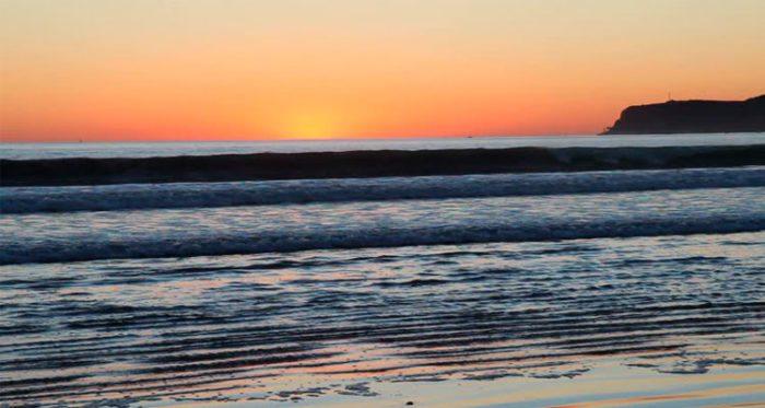 Coronado-–-California