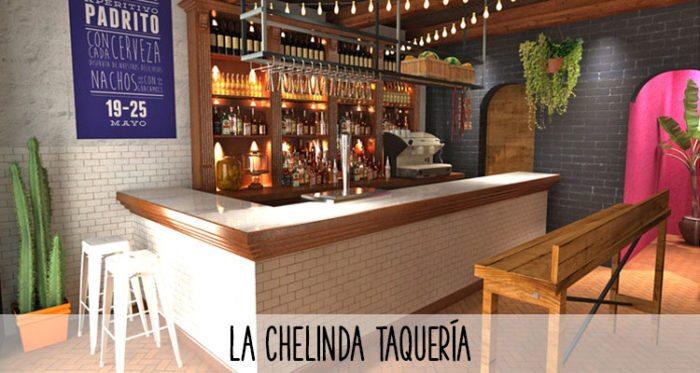La-Chelinda-taquería