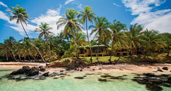 Little-Corn-Island-–-Nicaragua