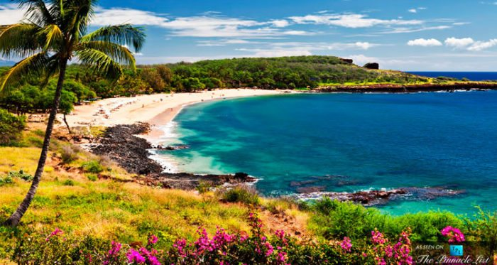 Manele-Bay-–-Hawaii