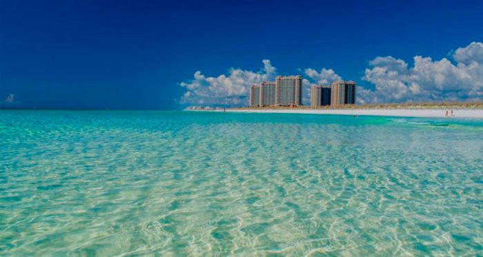 Pensacola-Beach-–-Florida