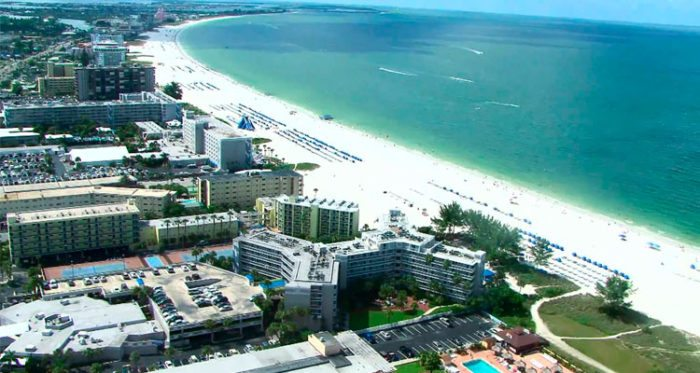 Saint-Pete-Beach-–-Florida