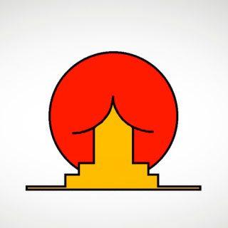 Los peores logotipos de la historia del diseño