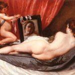 The-toilet-of-Venus