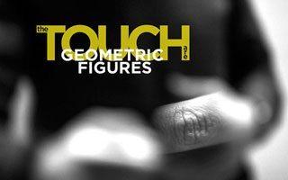 Jorge-Cucalón-touch