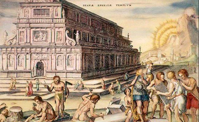 Templo-de-Artemisa