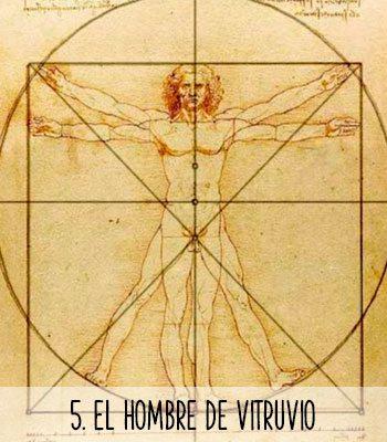 Vitruvio