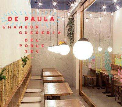 De-Paula