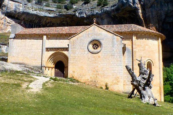 Ermita-San-Bartolome