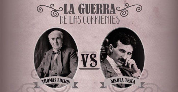 Guerra de Corrientes