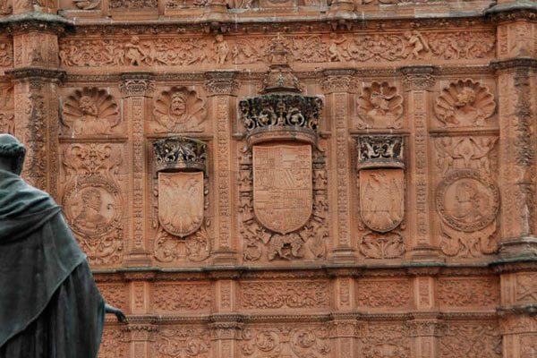 Universidad-de-Salamanca