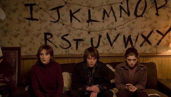actors-Stranger-Things