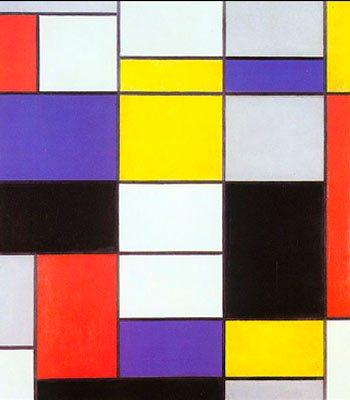 Abstracción-geométrica