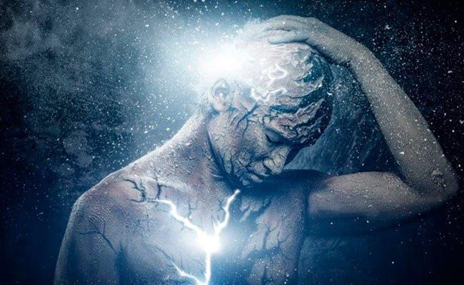 Base-biológica-consciencia