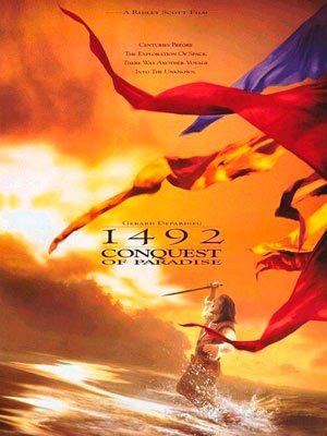 1492-La-conquista-del-Paraíso