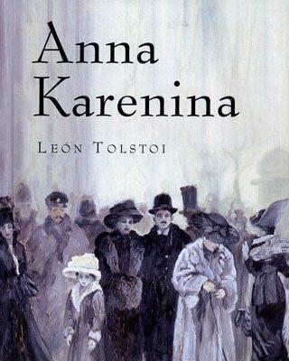 Ana-Karenina-León-Tolstói