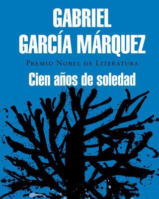 Cien-años-de-soledad-Gabriel-García-Márquez