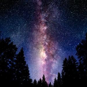 Curiosidades-Vía-Láctea