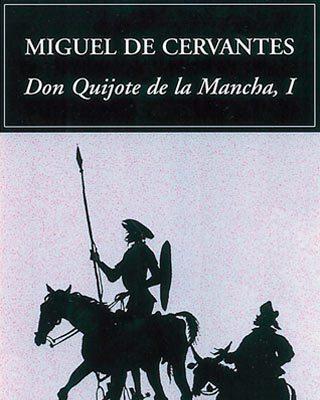 Don-Quijote-de-la-Mancha-Miguel-de-Cervantes