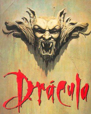 Drácula-Bram-Stoker