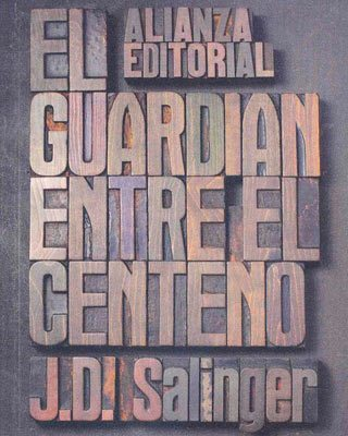 El-guardián-entre-el-centeno-J.D