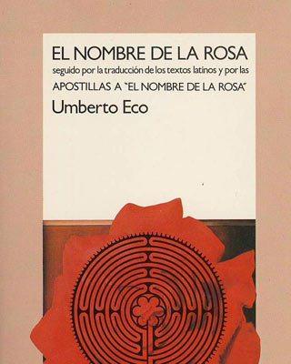 El-nombre-de-la-rosa-Umberto-Eco