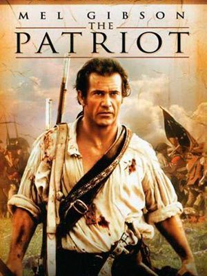El-patriota