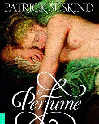 El-perfume-Patrick-Süskind