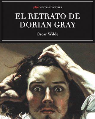 El-retrato-de-Dorian-Gray-Oscar-Wilde