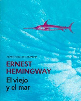 El-viejo-y-el-mar-Ernest-Hemingway