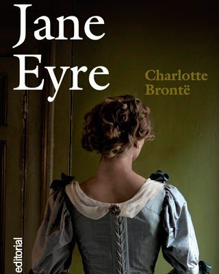 Jane-Eyre-Charlotte-Brontë
