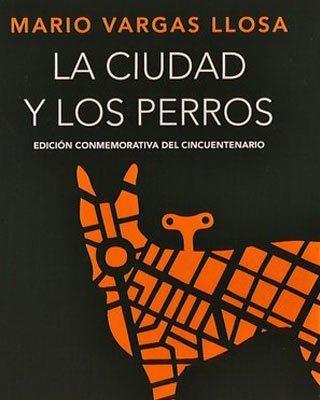 La-ciudad-y-los-perros-Mario-Vargas-Llosa