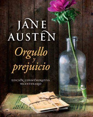 Orgullo-y-prejuicio-Jane-Austen