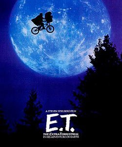 E.-T.-the-Extra-Terrestrial