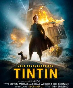 The-Adventures-of-Tintin