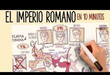 imperio-romano-10-minutos