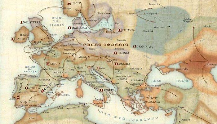 Genova-peste-negra