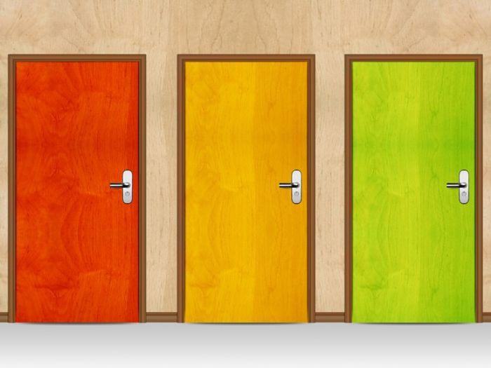 Opciones binarias academia sala verde