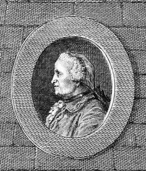 Carlos Lemaur