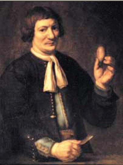 Carel van Savoyen, Jan de Doot