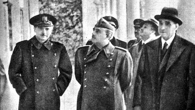 Pacto Ibérico