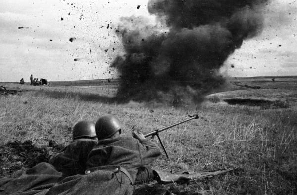 batalla guerra