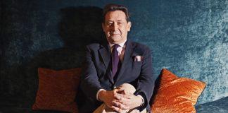 Gonzalo Pérez 16 de diciembre de 2014 Alfonso Ussía